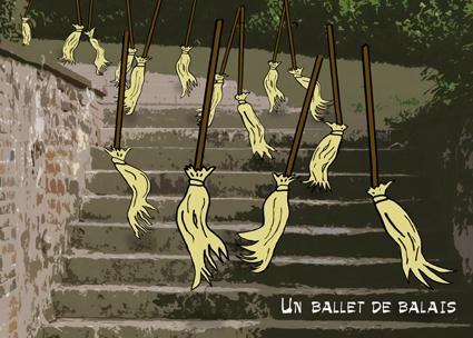 Un ballet de balais balais-copie